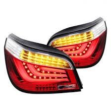 where can i get my tail light fixed automotive lighting headlights tail lights leds bulbs carid com