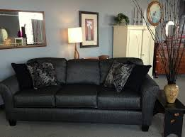 Home Furniture Mn Home Furniture Rochester Mn Home And Design - Home furniture mn