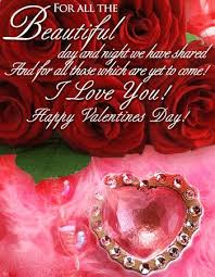 valentines day family free ecards greeting cards 81 best valentines day images on pinterest valentine s day quotes