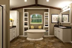 beautiful mobile home interiors view source image small home living wide