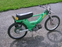 die besten 25 puch moped ideen nur auf pinterest mopeds cafe