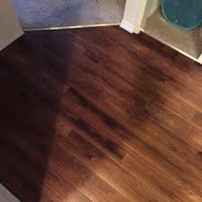 san diego flooring express 32 photos 19 reviews flooring