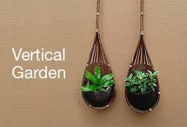 cute pots for plants plant containers buy plant containers online at best prices in
