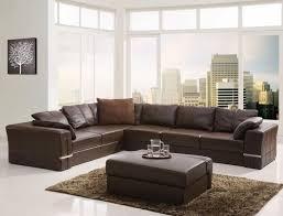 cheap livingroom furniture impressive cheap living room set 500 living room