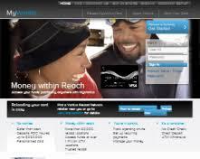 www my vanilla debit card my vanilla debit card reviews legit or scam