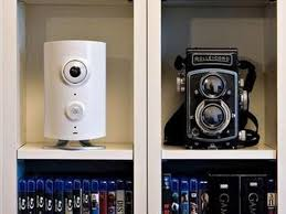 cnet top 5 diy home security systems