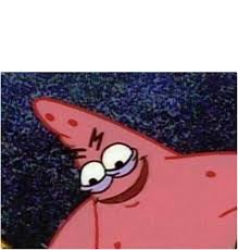 Meme Template - savage patrick template savage patrick know your meme