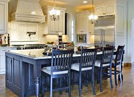 Kitchen Island Furniture With Seating Kitchen Island Chairs Setting Up A Kitchen Island With Seating