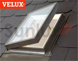 Roof Window Blinds Cheapest Velux Windows Roof Windows U0026 Blinds Ebay