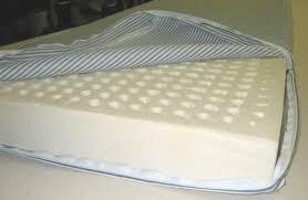 Latex Upholstery Foam Latex Mattress U0026 Pillow