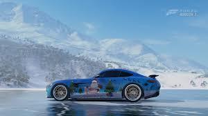 Forza Horizon 3 Livery Contests - forza horizon 3 livery contests 12 contest archive forza