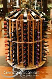 floor wine rack u2013 pozyczkionline info