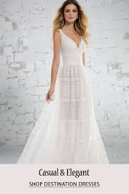 wedding dress shop online wedding dresses online bridesmaid dresses house of brides