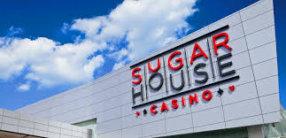 sugarhouse casino table minimums pa online gambling partnerships online casino brands and software