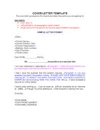 Sample It Manager Cover Letter by Resume Management Trainee Cv Engineer Sample Resume Cover Letter