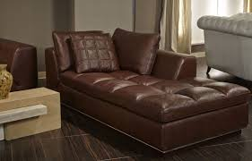 Sectional Sofa With Double Chaise Furniture Luxury Modern Chair Design With Leather Chaise