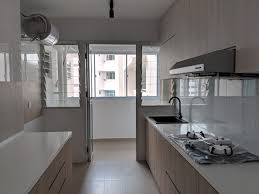 kitchen cabinet ideas singapore our hdb cabinet design kitchen cabinets wardrobe storage
