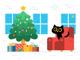 merry d by manu dribbble