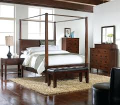 Wood Canopy Bed Frame Bed Canopy Frame Bed And Canopy Image Size Canopy Bed