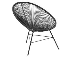 Retro Outdoor Furniture by Habitat Garden Furniture Zandalus Net
