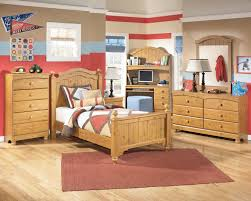 Baseball Bunk Beds Bedroom Furniture For Small Rooms Size Bedroom Sets