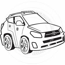 cartoon car drawing small car drawing how to draw a le mans race car junior car