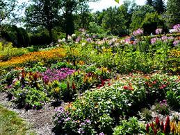 Botanical Gardens In Nj Jersey Botanical Gardens And Skyland Manor
