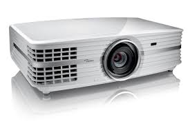 best inexpensive home theater projector optoma u0027s new 2 000 projector is actually a pretty good deal for