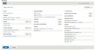 theme drupal menu block how to theme drupal 8 views by overriding default templates red