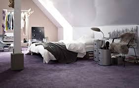 schã ne schlafzimmer fotostrecke zarte töne für das schlafzimmer bild 6 schöner