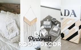 Minimal Decor by Minimalist Home Decor Pinterest 25 Best Minimalist Decor Ideas On