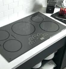 How To Clean Bosch Induction Cooktop Electric Cooktops Cleaner U2013 Acrc Info