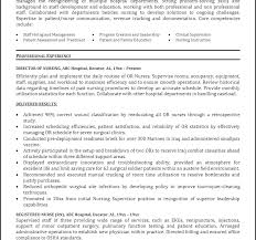 Utilization Review Nurse Resume Download Dialysis Nurse Resume Sample Haadyaooverbayresort Com