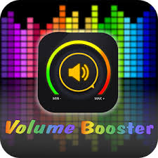 android sound booster apk volume booster dj sound booster 1 0 apk for
