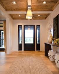 Hallway Ceiling Lights Awesome Ceiling Light Ideas For Hallway Pictures Home
