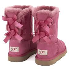 ugg boots sale with bow 368 best uggs images on shoes uggs and boots