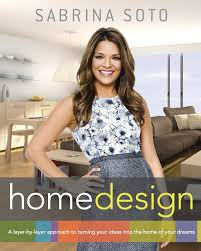 home design books sabrina soto home design a layer by layer approach to turning