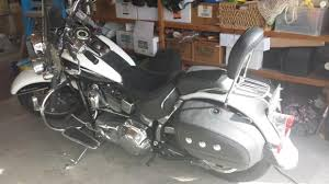 1993 ct70 motorcycles for sale