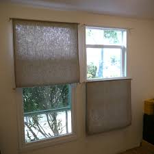 curtains for double hung windows k b org