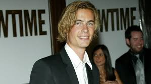 Cast Of Seeking Tinsel Why Won T Cast Erik Detten Anymore