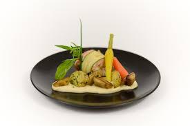 cuisine bastide hotel bastide le thor booking com