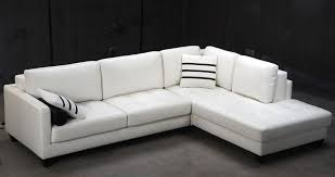 Full Top Grain Leather Sofa by Leather Sofa Furniture Regarding Best Rated Leather Sofas Top