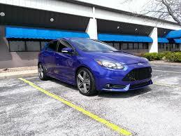 oz rally wheels oz racing oz xline x line x5b