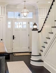 Foyer Artwork Ideas 89 Best Coastal Entryways U0026 Hallways Images On Pinterest Coastal
