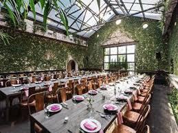 htons wedding venues vineyard wedding island wedding ideas 2018