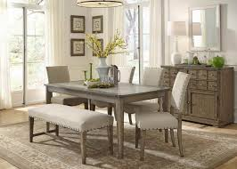 dinning small table and 2 chairs dining furniture small round
