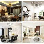 selling home interiors sell home interior awesome selling home interiors sell home