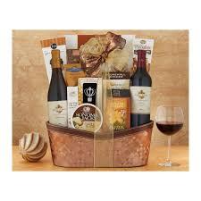Nashville Gift Baskets Nashville Wine Gift Baskets Free Nationwide Shipping