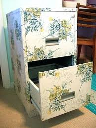 Diy File Cabinet Desk Diy File Cabinet Wallpaper Update Via Diy File Cabinet Desk Us1 Me