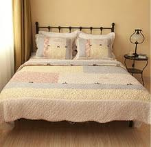 Red And Grey Comforter Sets Online Get Cheap Grey Comforter Sets Aliexpress Com Alibaba Group